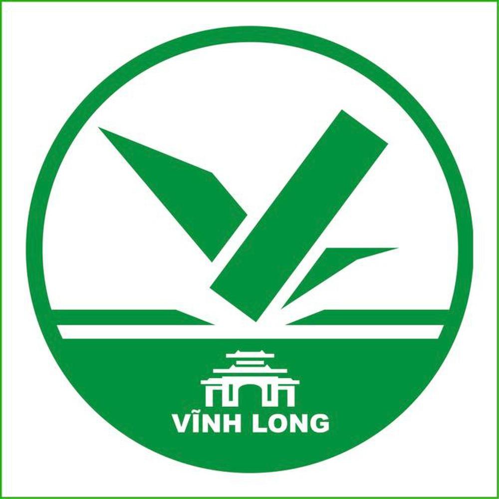 Bieu tuong tinh Vinh Long